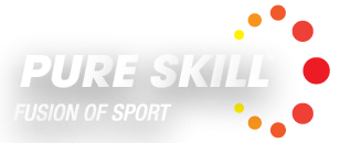Pure Skill Indoor Sports Complex Galway